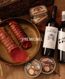 Premium L
