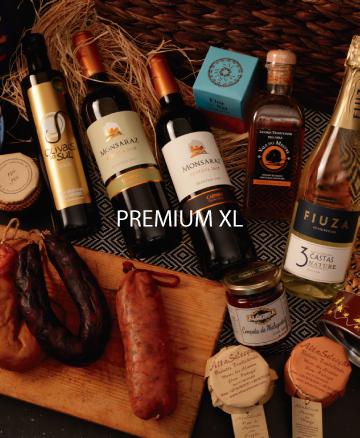 Premium XL
